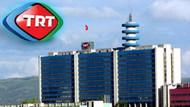 TRT'de 2100 personel emekli olmaya zorlanıyor!
