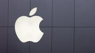 Apple'ın trilyon dolarlık yolculuğu: 170 ülkeyi geride geride bıraktı