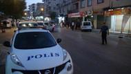 Gaziantep karıştı! Çocuğa taciz iddiaları mahalleliyi sokağa döktü