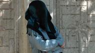 Son dakika: 30 Ağustos kutlamalarında polisi alarma geçiren kadın