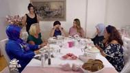 Zuhal Topal'la Sofrada Yemekteyiz'in gerisinde kaldı
