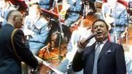 Ünlü ses sanatçısı Yosif Kobzon hayatını kaybetti