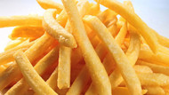 Yemek Sepeti yorumlarında kahkaha tufanı: Patatesler harika ama...