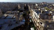Türkiye Suriye'nin İdlib'e saldırmaması için çözüm arıyor iddiası
