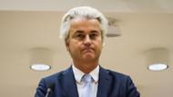 Wilders Hazreti Muhammed karikatürü yarışmasında geri adım attı