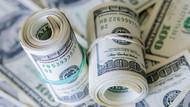 Vadeli TL hesabına vergi indirimi, Dolar hesabına yüzde 20 vergi geldi