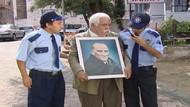 Levent Kırca'nın Atatürk videosu sosyal medyayı salladı