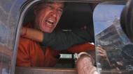 Avustralyalı film yapımcısı James Ricketson casusluktan suçlu bulundu!