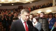Son dakika: Donetsk'in lideri patlamada öldürüldü