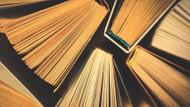 İnsanların düşüncelerini değiştirme yeteneğine sahip 10 kitap