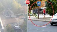 Ukrayna'da ayrılıkçı liderin öldürüldüğü patlamanın failleri yakalandı