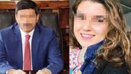 Skandal taciz iddiası: Benimle de şehvetli sevişir misin?