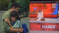 3 Ağustos 2018 Cuma reyting sonuçları: 4N1K İlk Aşk mı, Fox Ana Haber mi?