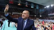 Erdoğan talimat verdi: Türkiye'den ABD'li bakanlara misilleme