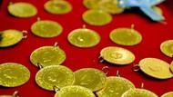 4 Ağustos 2018 güncel altın fiyatları: Dalgalanma ve yükseliş sürüyor