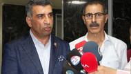 Gürsel Erol'dan Polat Şaroğlu'nun durumuyla ilgili açıklama