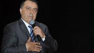 Adnan Oktar operasyonu: Eski bakan Osman Durmuş tehdit edilmiş
