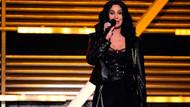 Cher: Tacizden kurtulmak için hasta numarası yaptım