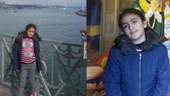 Son dakika: Dalgalara kapılan 11 yaşındaki Berrak'ın cenazesi bulundu