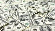 Dolar haftaya 5,1180 ile rekor tazeleyerek başladı!