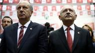 Abdulkadir Selvi: CHP'de belediye başkanlıklarını elde etme mücadelesi yaşanıyor
