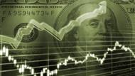 Dolar fiyatlarında son durum! Yeni rekor: 5,1822