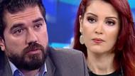 Rasim Ozan Kütahyalı skandalın ardından ilk kez ortaya çıktı