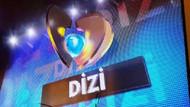 Kanal D'nin hangi dizisi gün değiştirdi? Yeni bölüm ne zaman?