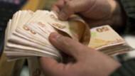 KKTC'de asgari ücret 2 bin 620 TL oldu