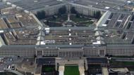 Pentagon'dan Menbiç açıklaması: Türkiye'nin kaygılarına saygılıyız