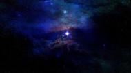 Çinli bilim adamları lityum zengini dev yıldız keşfetti