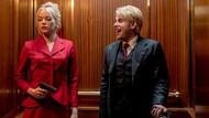 Emma Stone'un oynadığı Netflix dizisi Maniac'ın fragmanı yayınlandı