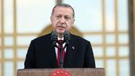 Almanya Erdoğan'ın ziyaret tarihini açıkladı