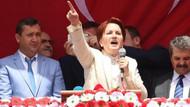 Kurultay'a giden İYİ Parti'den yeni slogan: Daha yeni başlıyoruz