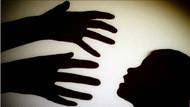 Çocuğa cinsel istismar uyguladığı iddia edilen Pakistanlı gözaltında
