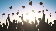 Dünyanın en iyi üniversiteleri (Türk üniversiteleri ile birlikte)