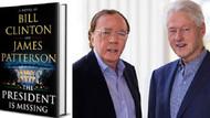 Bill Clinton'un kitabında Türk terörist Süleyman Cindoruk şoku