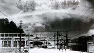 Nagasaki: Savaşta kullanılan son atom bombasının hikâyesi