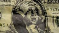 Yeni Şafak yazarı Zekeriya Kurşun: Dolar musibeti bize tasarrufu öğretecek