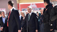 Danışmanları Erdoğan'a her şeyi anlatıyor mu?