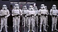 ABD yeni bir ordu kuruyor: Uzay Kuvvetleri