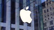 Apple Çin ve Hindistan'da pazar payını kaybediyor