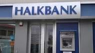 Halkbank'tan döviz alım-satım işlemlerine ilişkin açıklama: Yapılan işlemler geçerli değil