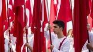 MEB yönetmeliği: Atatürkçülük ve milli bayramlar okullara döndü