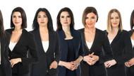 CNN Türk'te yeni sezon başlıyor! Hangi programı kim sunacak?