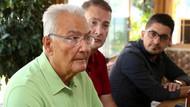 Deniz Baykal: Bir buçuk ay içinde erken genel seçim kararı alınmalı