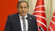CHP'li Seyit Torun: CHP yerel seçimde 9 ili kaybedebilir