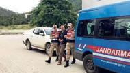 Seri katil Mehmet Ali Çayıroğlu yanlış eve gidince yakayı ele verdi