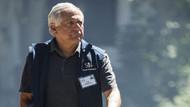 CBS'in CEO'su Les Moonves cinsel istismar iddiaları sonrası istifa etti: 100 milyon dolar tazminat