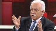 Eski AK Parti Milletvekili Mehmet Metiner'den Doğu Perinçek'e: Kimin gemisinde oldukları ortada